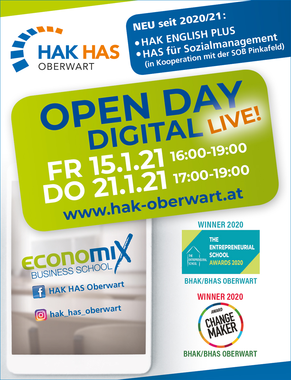 2021-open-day-digital_web